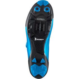 Shimano SH-XC901 - Chaussures Homme - bleu